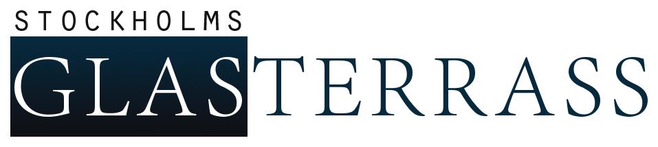 glasterrass_logo_vit