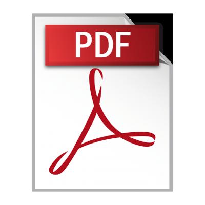 pdf-icon-webb